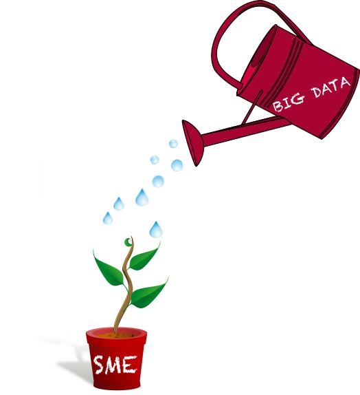 Bigdata for SME