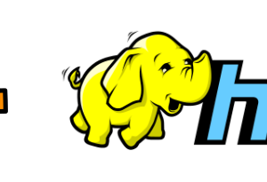 4 ways Elasticsearch can enhance Hadoop ecosystem