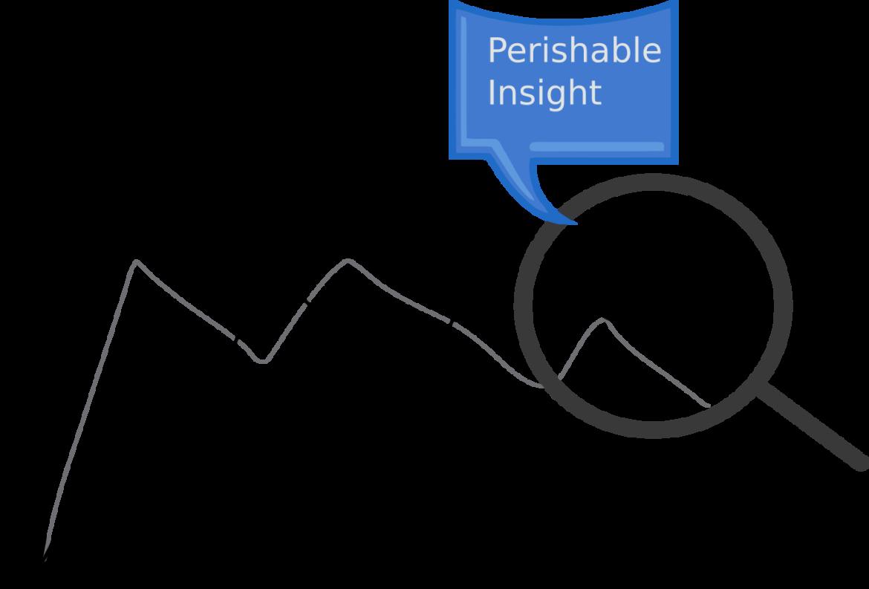streaming data analytics
