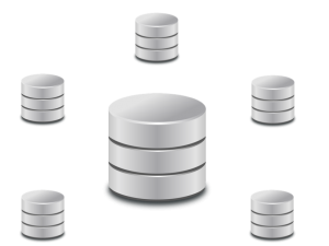 Hadoop, Spark and effect on Data Warehousing/BI