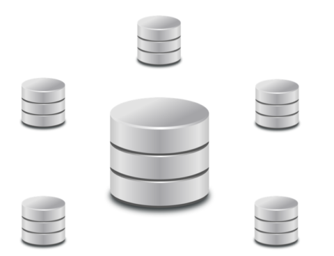 Data Warehousing for bigdata